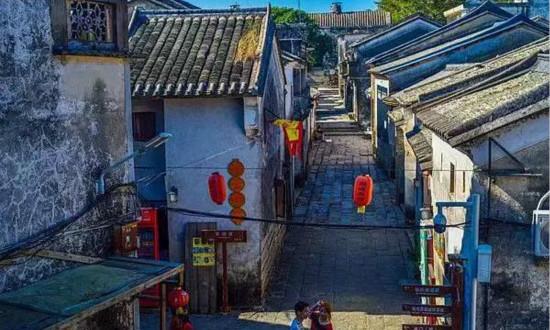深圳好玩的地方_深圳好玩的地方有哪些_深圳好玩的免费景点